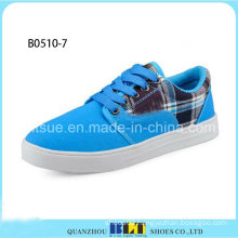 Fabic Diamonds Casual Shoes for Men