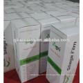 pellicule de foin d'enveloppe de foin d'ensilage avec de haute qualité