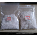 China Factory Calcium Nitrate (crystal or granular)