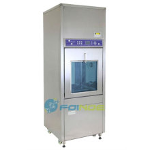 Automatischer Scheiben-Desinfektor (CE-geprüft)