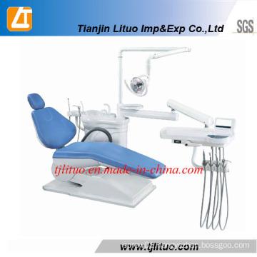 Low Price Dental Clinic Dental Chair