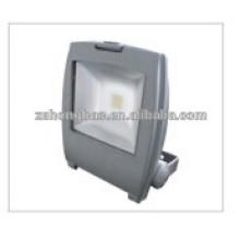 COB,low lumens depreciation led tunnel light housing