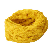Hood Wrap Multiple Style Neck Warmer Scarf Loop Snood (SK107)