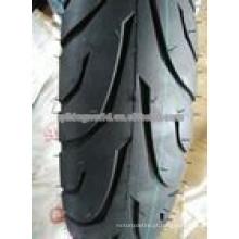 pneu moto 150/60-18 no Chile