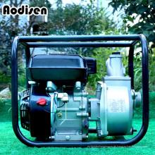 Selbstansaugende Pumpe / Minipumpe / Benzinpumpe / Motorpumpe
