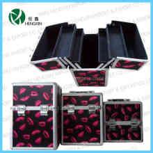 New Lovely Beauty Cosmetic Case (HX-Z022)