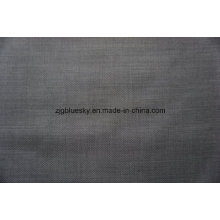 Classic Wool Fabric for Suit