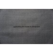Tissu de laine classique pour costume