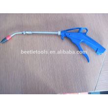 air tool of Pneumatic Blow Gun Air Duster