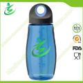 500 Ml Sports Tritan Water Bottle, Water Bottle