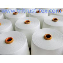 100% Polyester Spun Yarn (2 / 38s)
