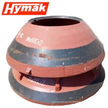 частей дробилки небольшой камень дробилки запасных частей цена мантии