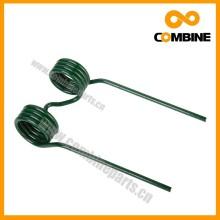 Coil Spring Tine 268S-E