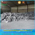 customized size Ferro manganese FeMn88C7.0 Henan provider