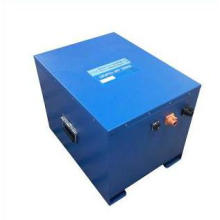 48V 200ah Lithium Battery Pack for Energy Storage
