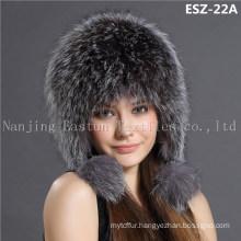 Fur Hats Esz-22A