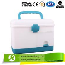 Hot Medical Kit für Krankenwagen