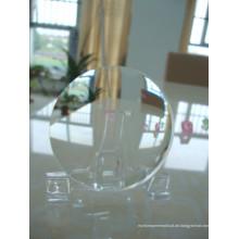 1.67 Asphärische Oberfläche UV400 Blue Cut Optische Linse für alle