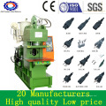 Plastic Injection Moulding Machine for Electronic Plugs