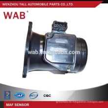 Hersteller Air flow Sensor MAF Sensor 058133471 Air-Flow-Meter für VW Audi