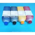 ЭКО сольвентные чернила для Epson головки печати dx5 чернил комплект для Epson l800 r330 1390 1400 r1900 с r2000 с 4880