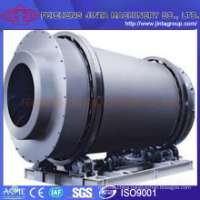 High Efficiency Widely Used Industrial Rotary Dryer