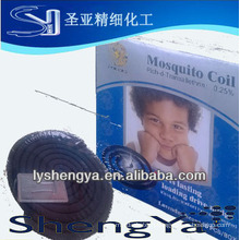 All kinds of sizes of mosquito coils 132mm 120mm 142mm