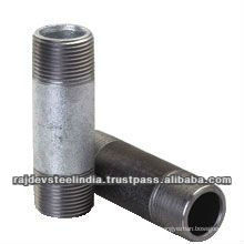 Pipe Fittings Nipple