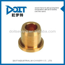 DOIT Sewing machines copper sets Sewing Machine Spare Parts 14