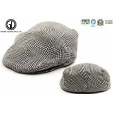 Bonnet en coton Gatsby Hat IVY