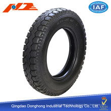 Wholesale High Quality Cheap Motorcycle Tyre 2.50-17