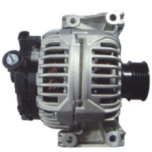 Opel Vauxhall 2.0L Alternator