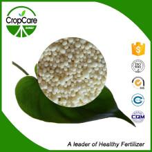 NPK 15-5-25 Compound Fertilizer Water Soluble