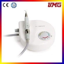 Dental Ultrasonic Scaler Mectron Compatible