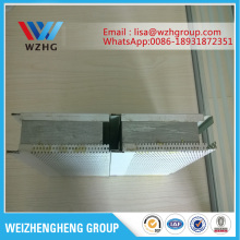 Soundproof sandwich panel