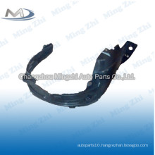 INNER LINING FOR HONDA CRV 2012