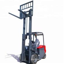 AC Motor material handling equipment electric lifting truck