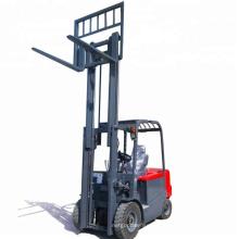 Carretilla elevadora de batería de alta calidad de 2.5 toneladas