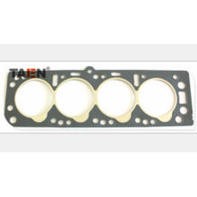 Engine Parts Cylinder Head Gasket