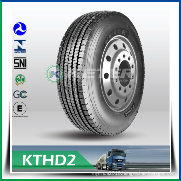 High quality leao tyre