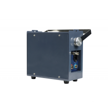 Generador de nitrógeno con ahorro de energía de la mejor calidad 2021