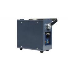 Tragbarer Ultraschall-Durchflussmesser