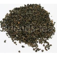 Extra Gunpowder Green Tea AAA