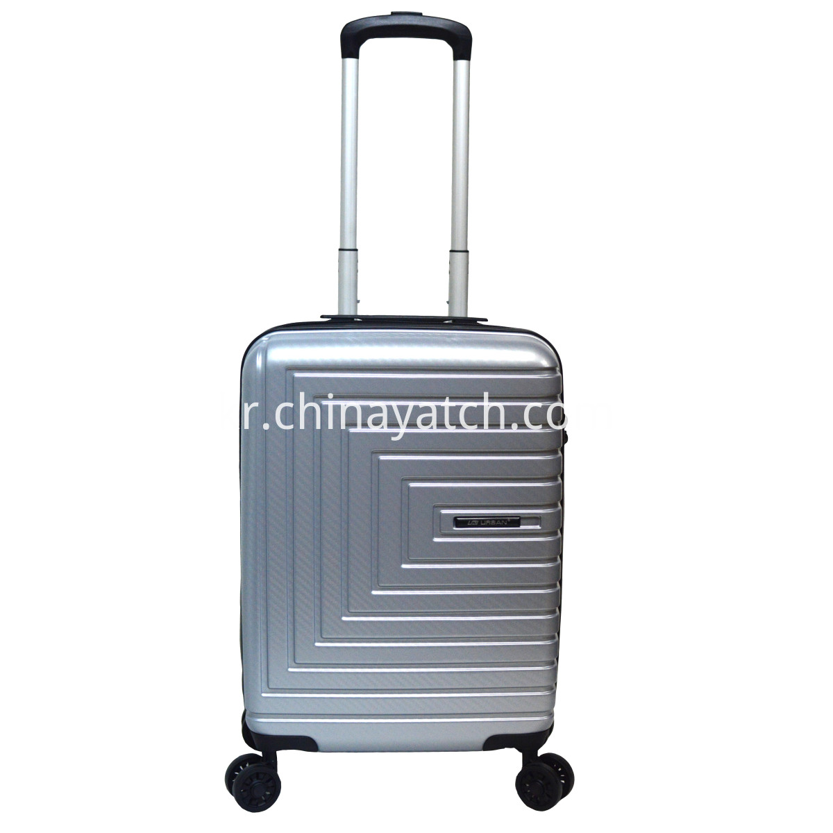 spinner suitcase set