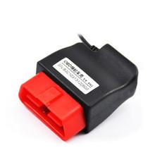 V-Checker Obdii USB B321 B324 auto diagnóstico escáner