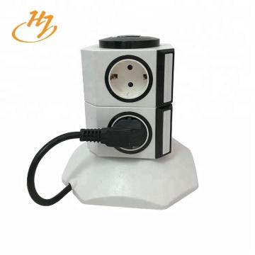 Online Shopping Usb Power Vertical Electrical Plug Socket