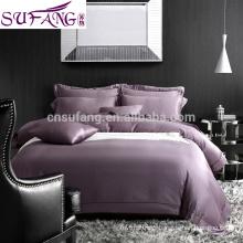 chinese supplier bed sheet bedding set,bedding set 100% cotton,wholesale comforter sets bedding