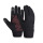 Custom Multi color Durable Using Electric Shock Gloves
