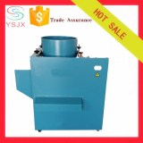 Garlic bulb separator garlic breaking separating machine garlic separator machine
