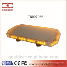 Emergency Warning Lights Car Led Light Bar Amber